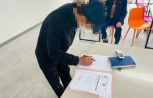 [분관]SK브로드밴드 도시락 지원사업