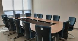 2층 회의실(하람터)